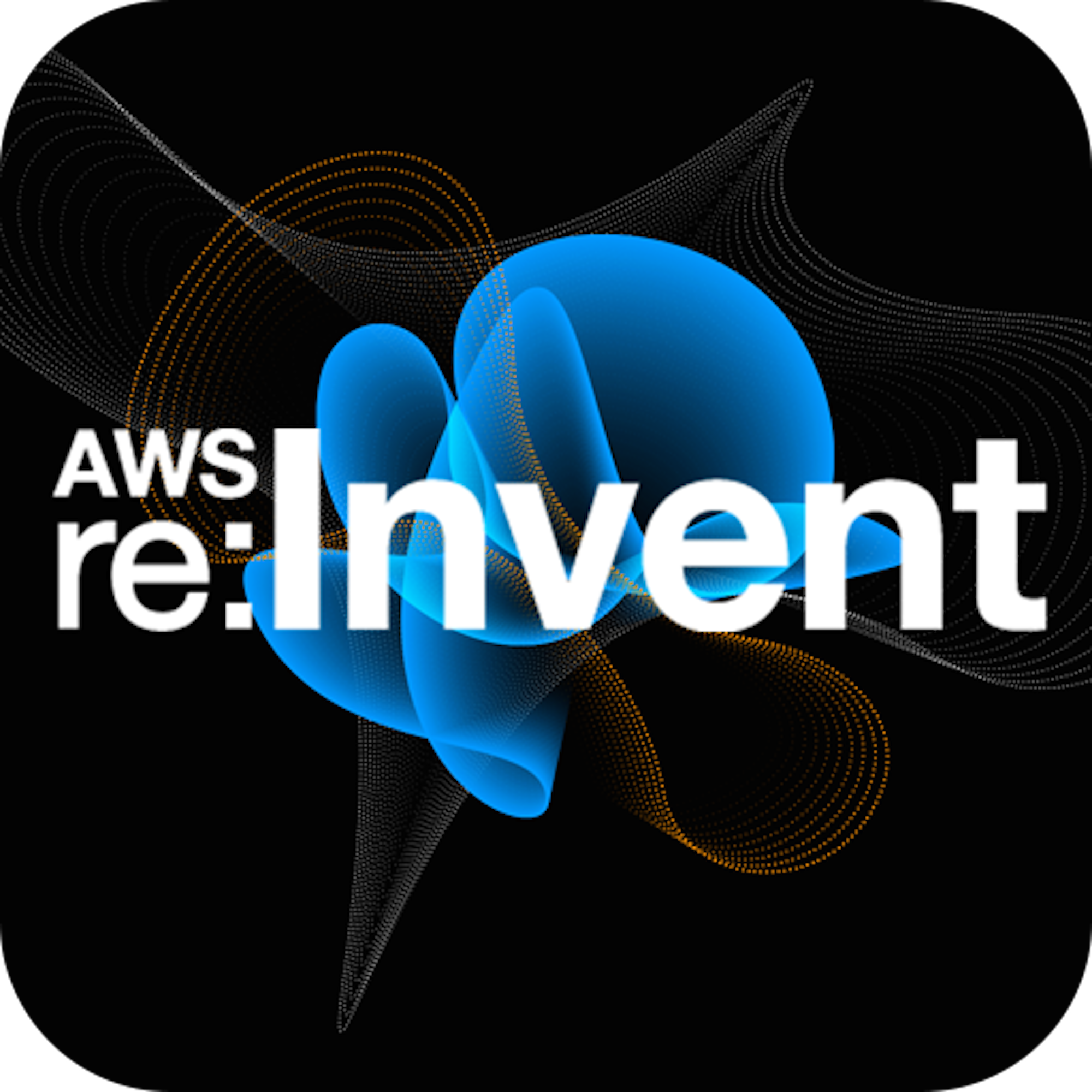 AWS re Invent 2016 by AWS on Apple Podcasts