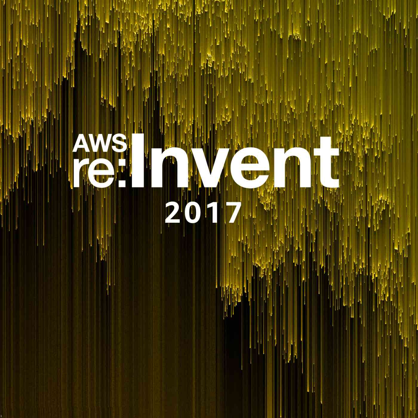 AWS re:Invent 2017 by AWS on Apple Podcasts